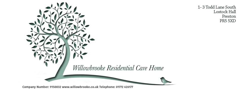 Willowbrooke.co.uk